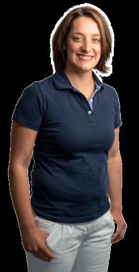 Dr.-Stephanie-Grebestein-2021
